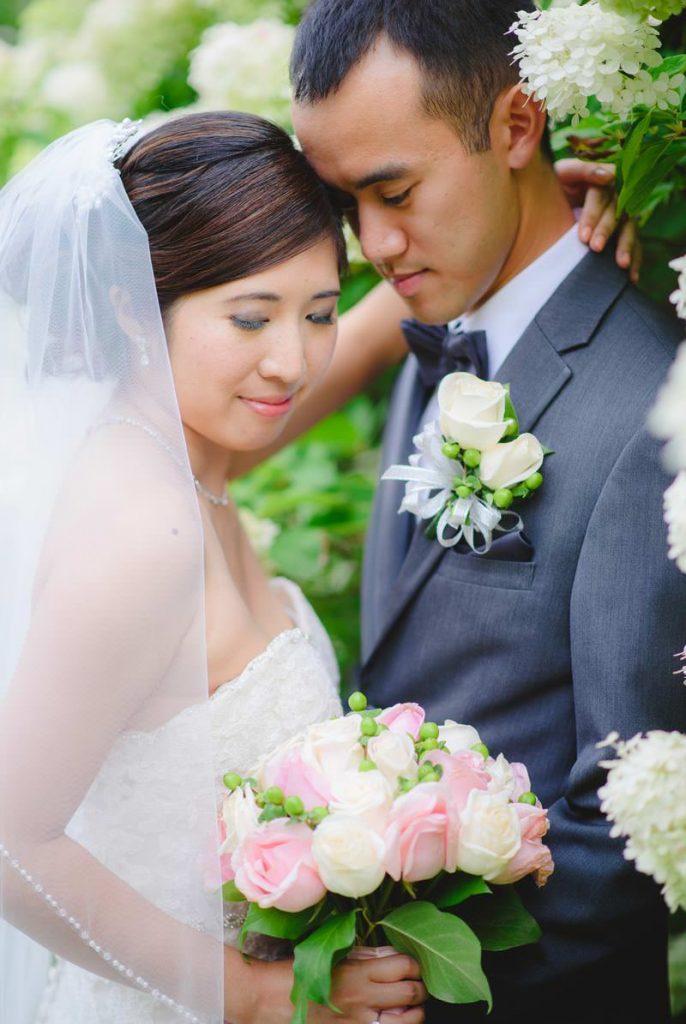 jessilynn-wong-photography-deer-creek-golf-wedding