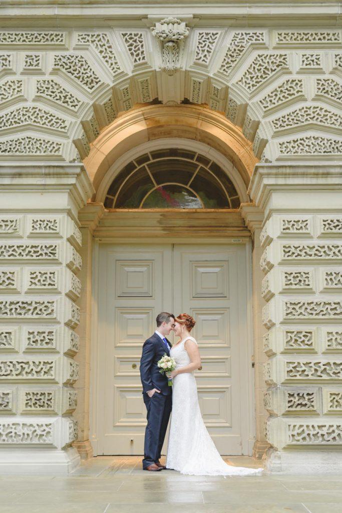 jessilynn-wong-photography-osgoode-hall-wedding