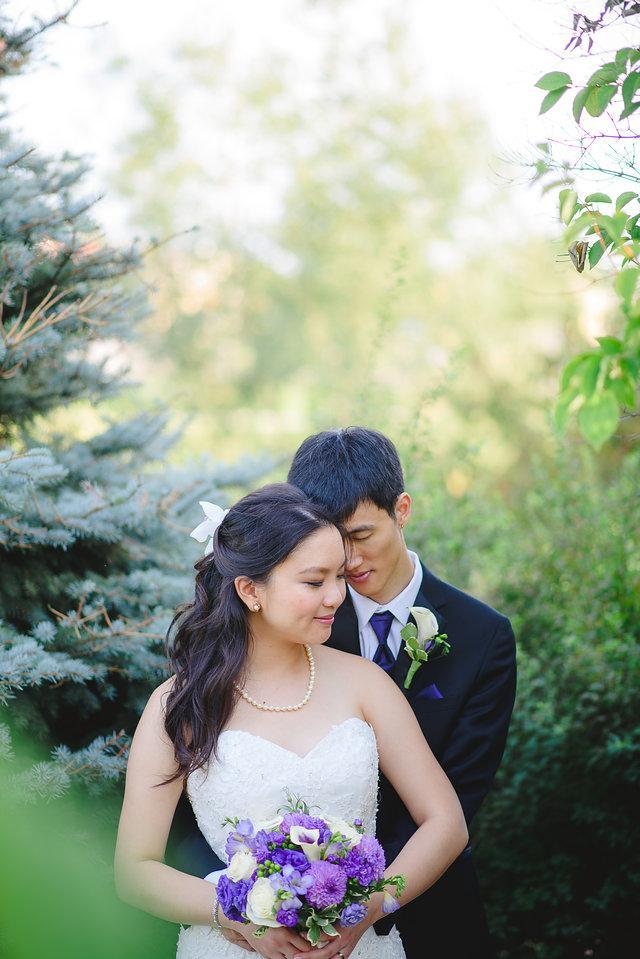 jessilynn-wong-photography-toronto-wedding