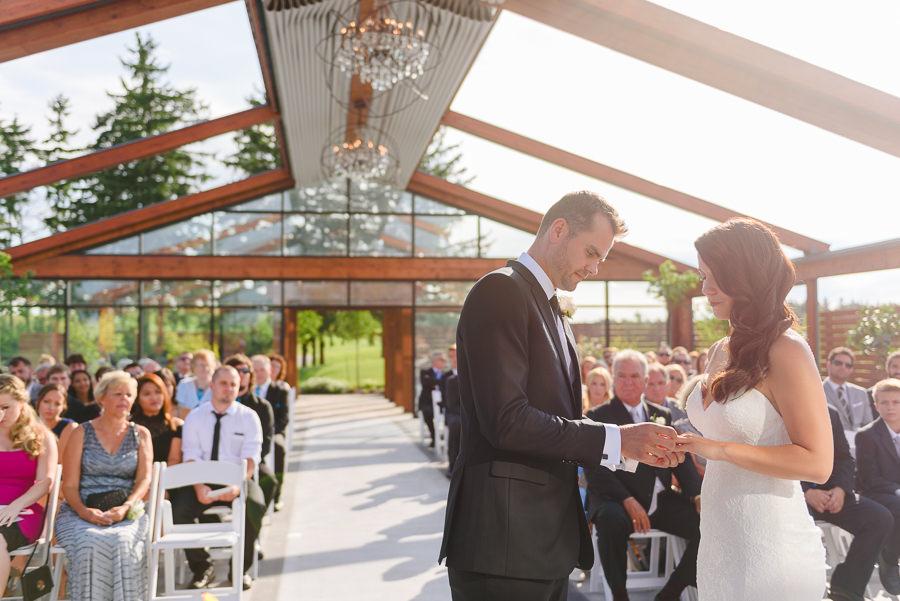 Whistle-Bear-Club-Wedding