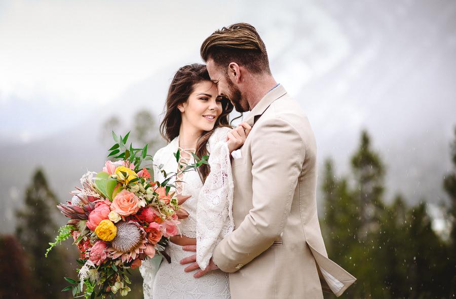 Banff-Wedding-Photographer