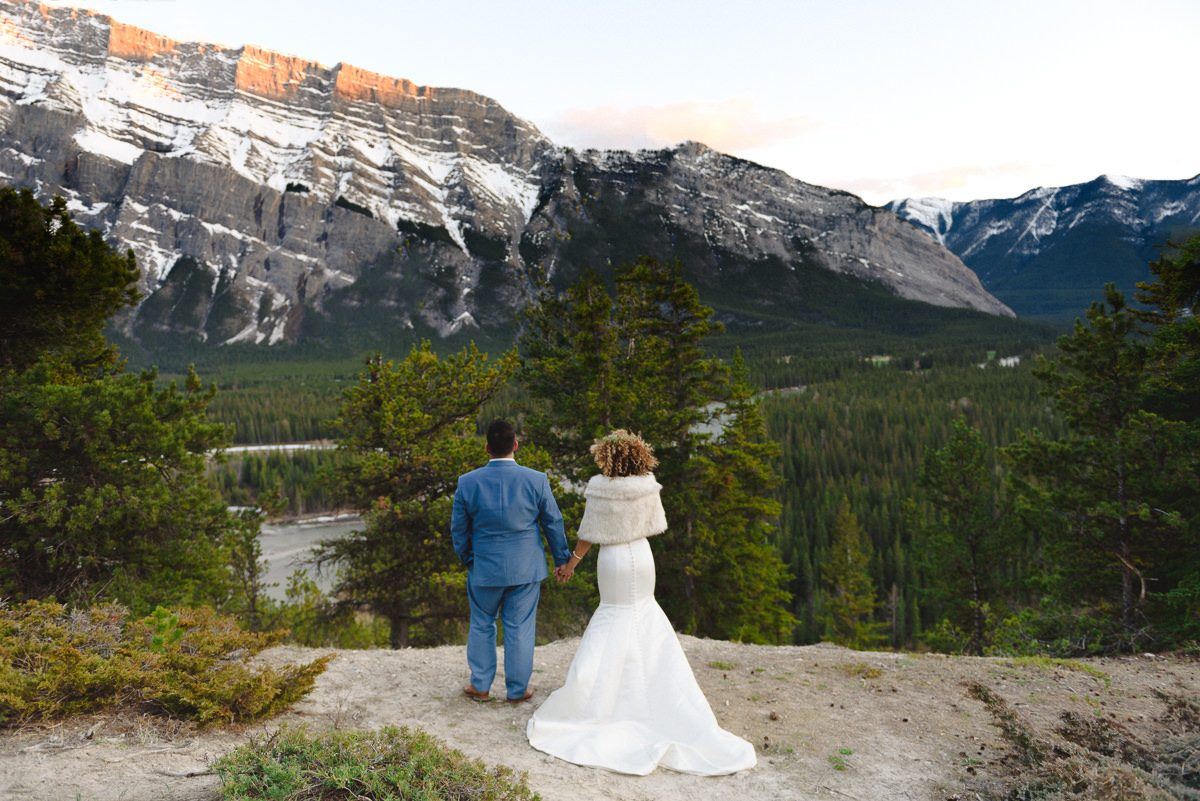 Banff-Wedding-Photographer