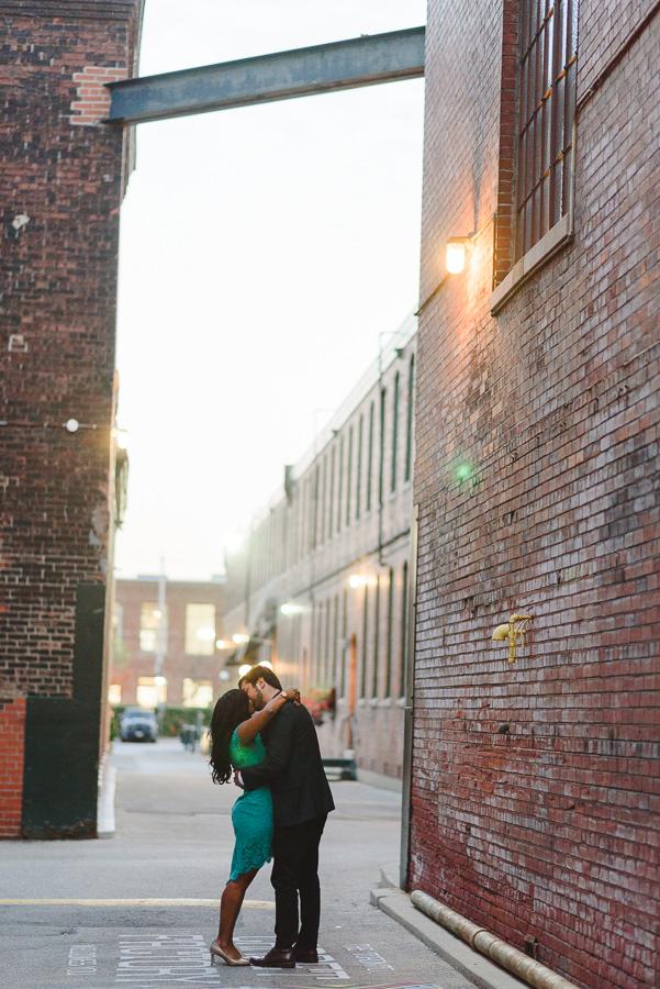 Liberty-Village-Engagement-Photos