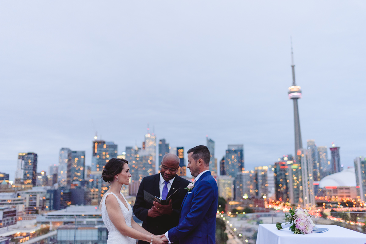 Toronto-Thompson-Hotel-Wedding