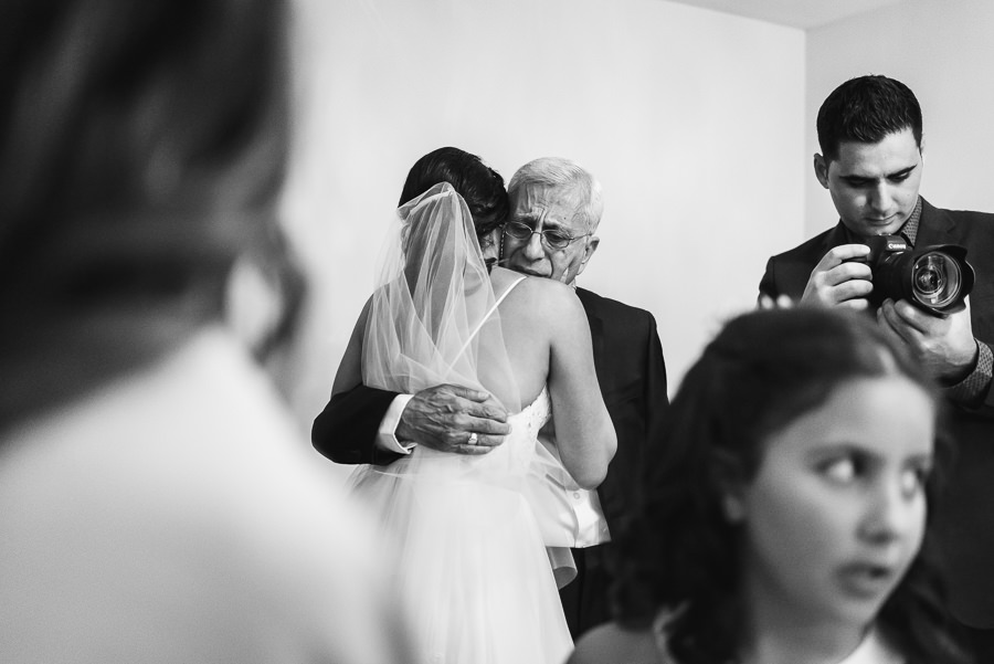 wedding-at-the-manor-toronto-wedding-photographer