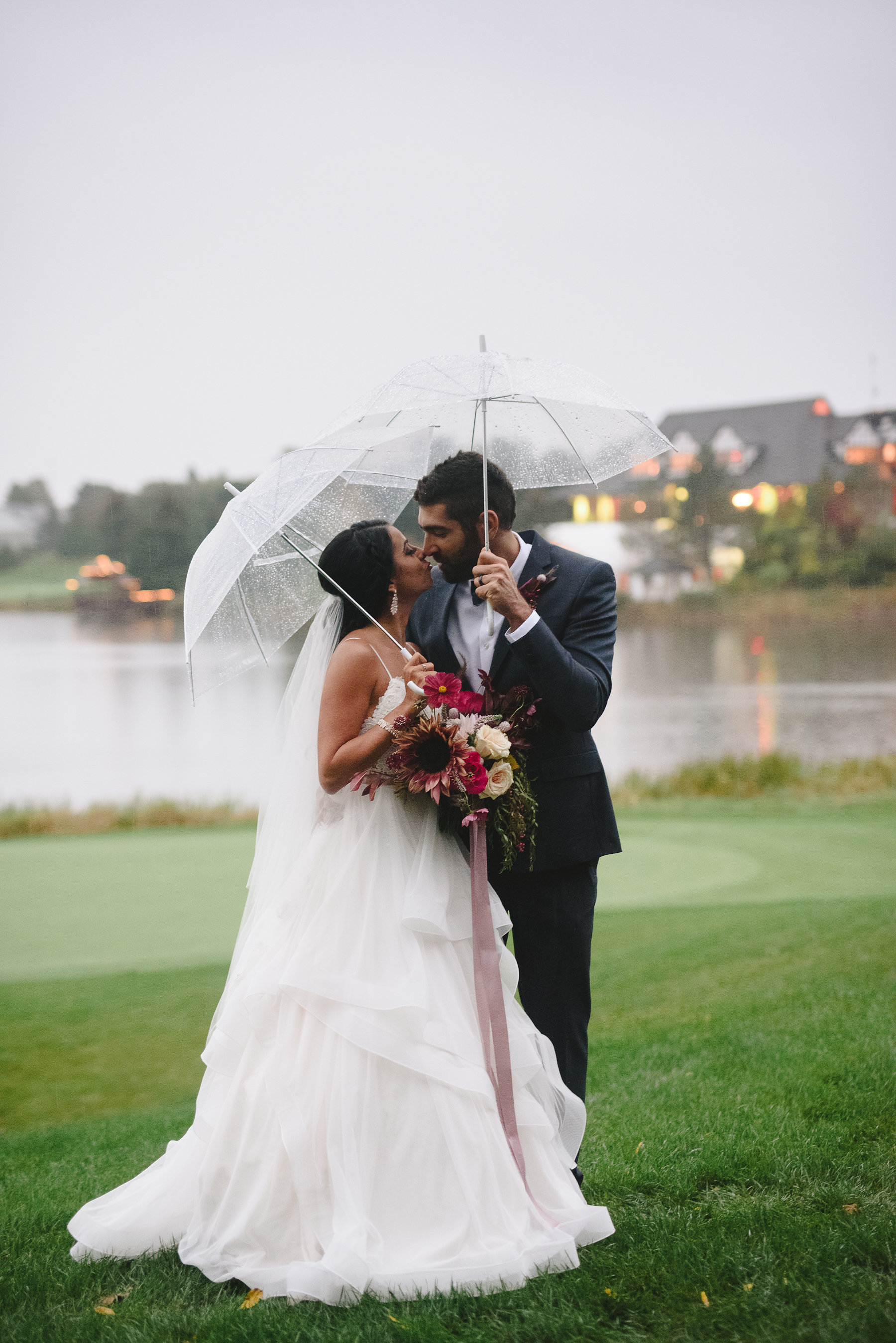 The-Manor-Wedding