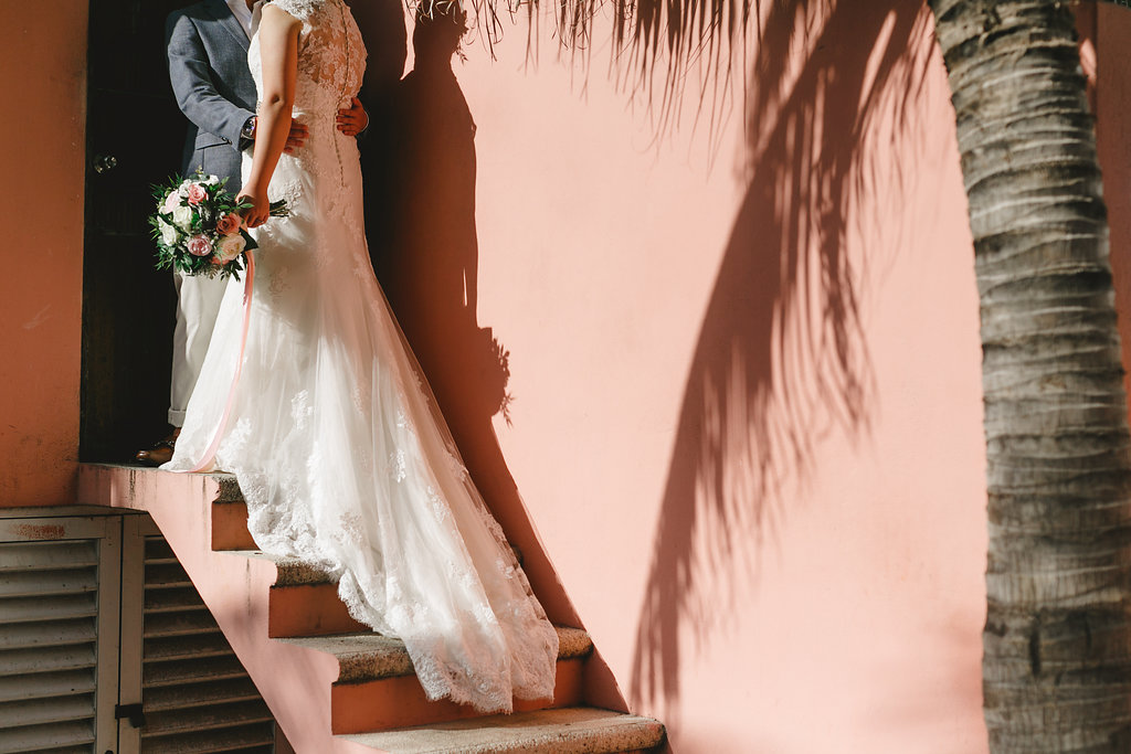 Cancun-Mexico-Wedding-Photographer