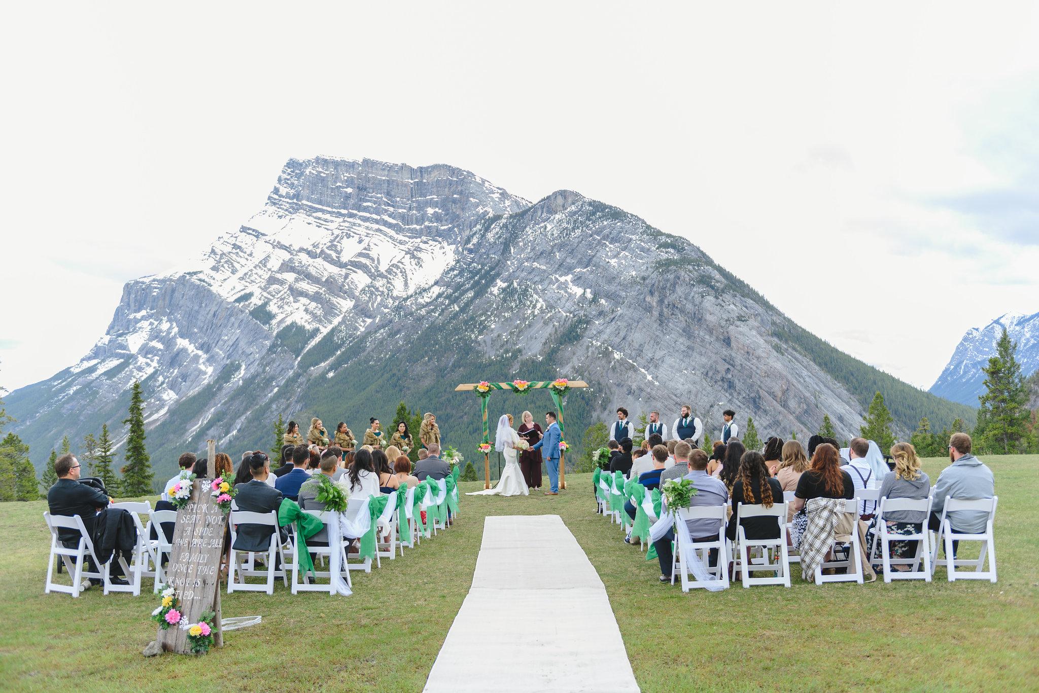 Tunnel-Mountain-Banff-Wedding