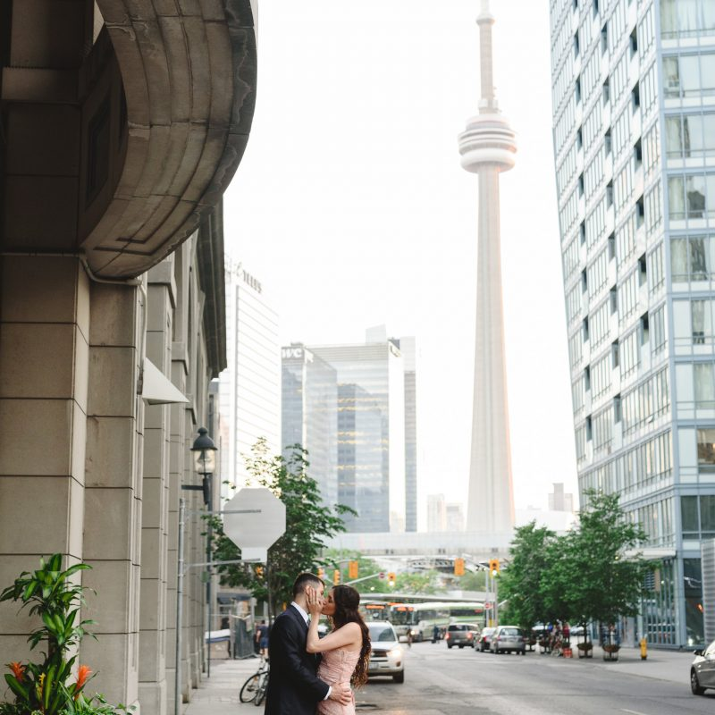 CN-Tower-Engagement