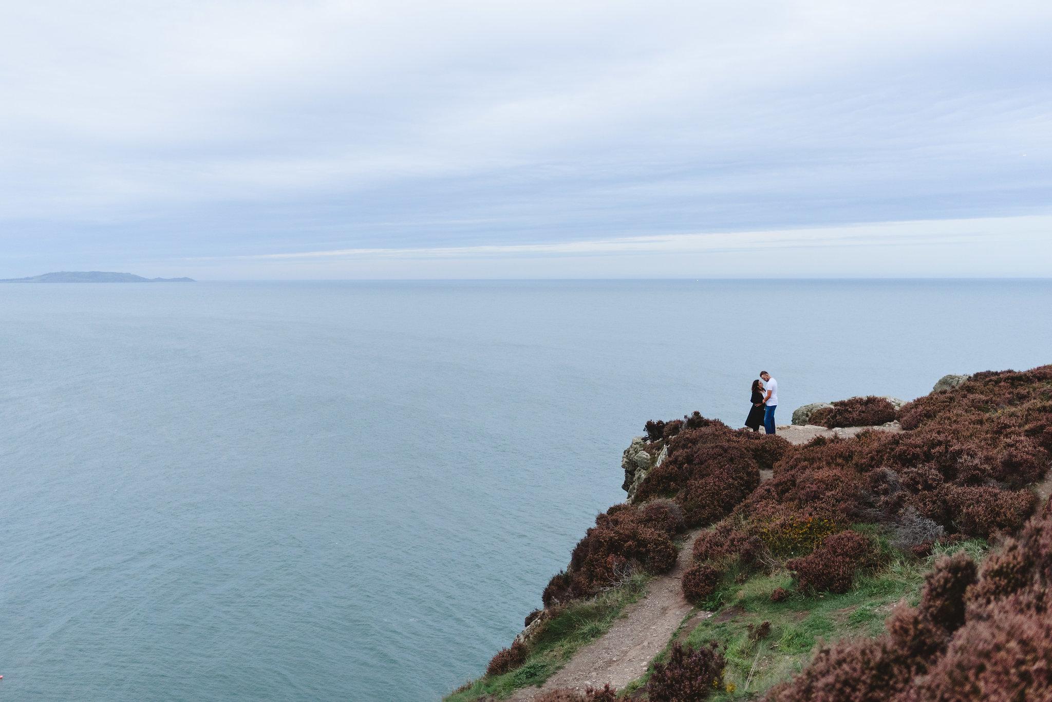 Dublin-Ireland-Destination-Wedding-Photographer
