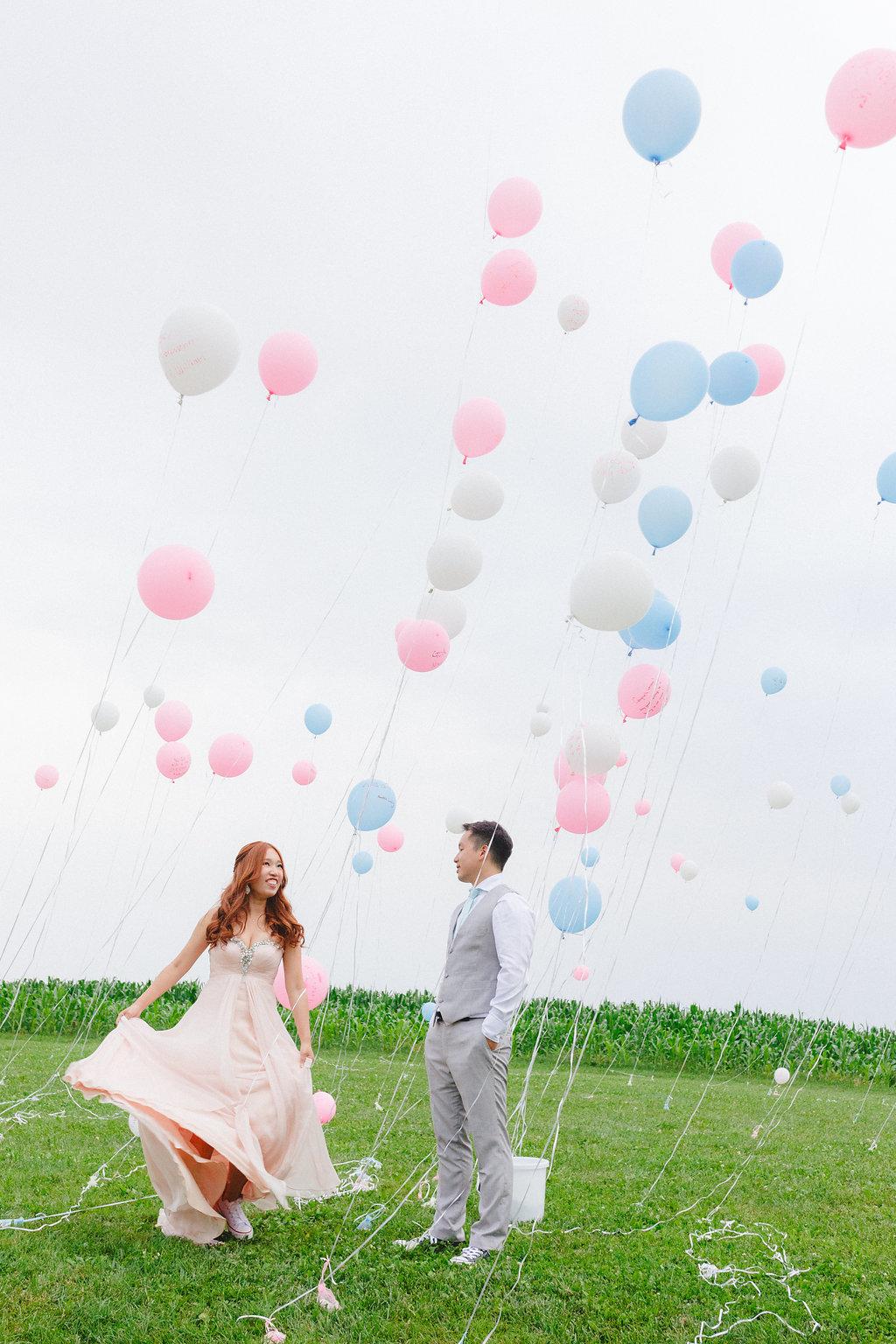 Dyment-farm-wedding