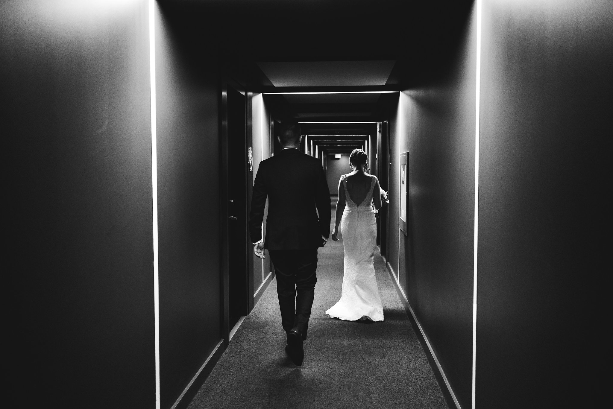 Toronto-Wedding-Photographer-Thompson-Hotel-Wedding