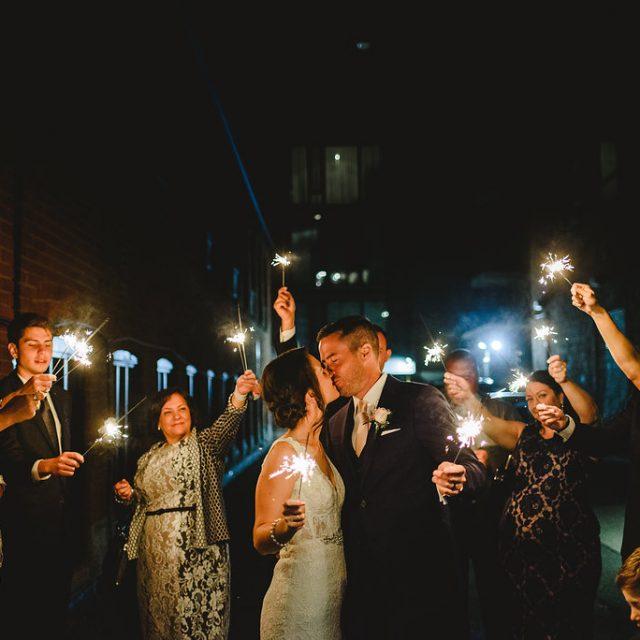 Evening-Thompson-Hotel-Wedding