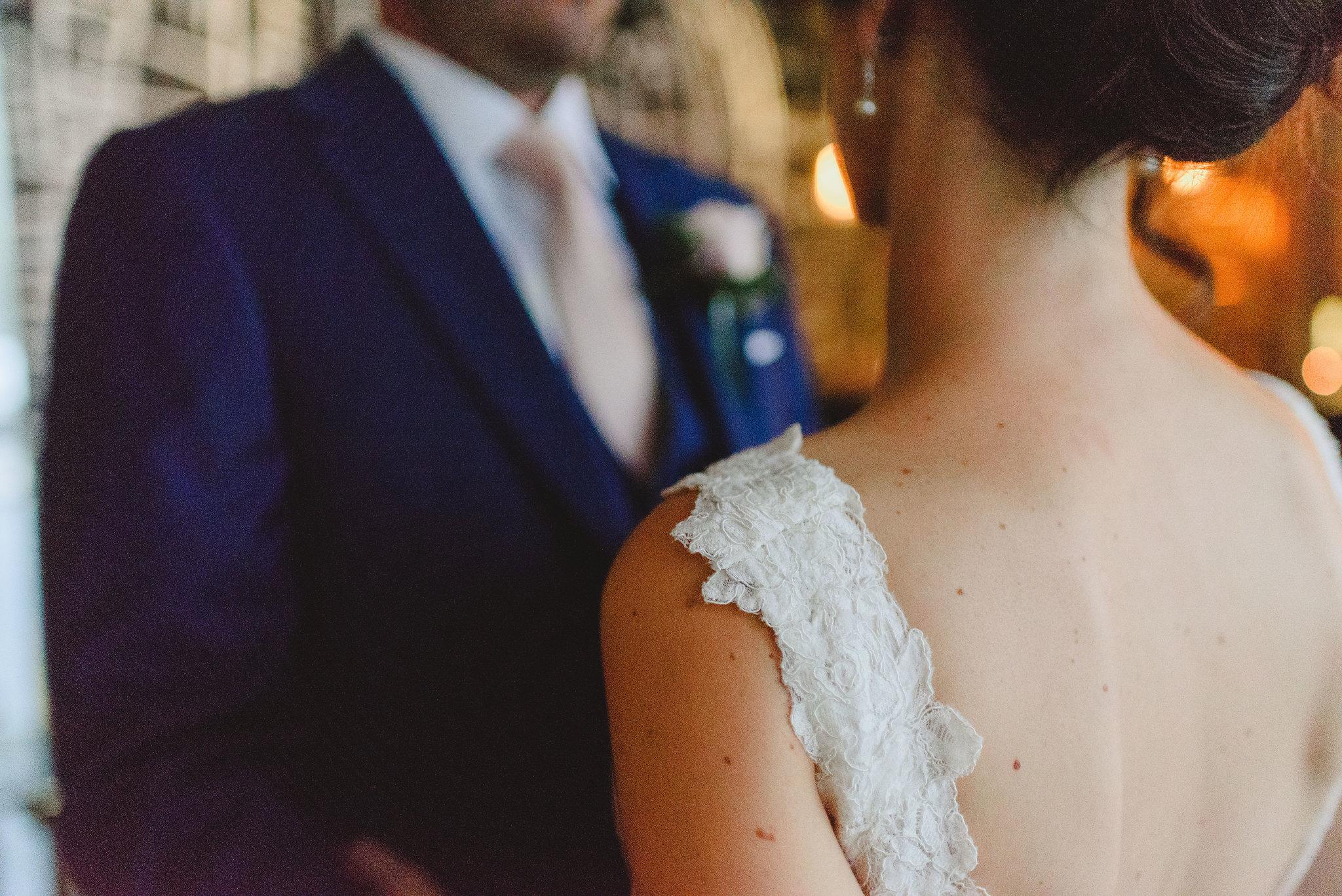 Thompson-Hotel-Wedding