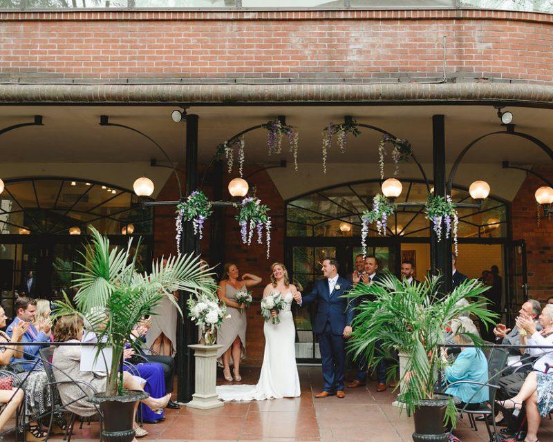 La-maquette-toronto-wedding