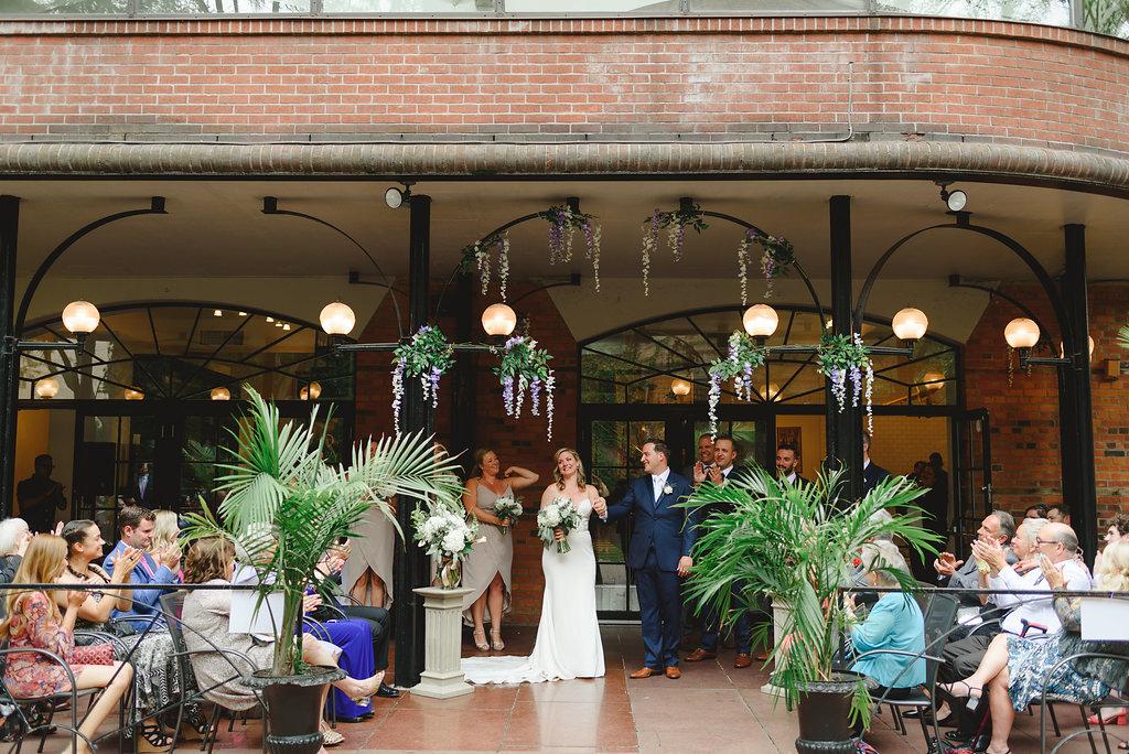 La-Maquette-Wedding
