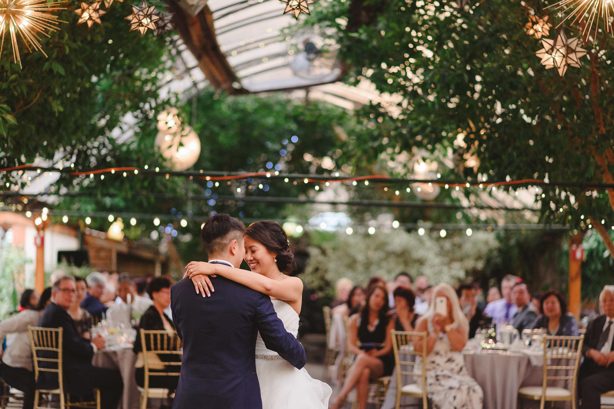 Madsens-Greenhouse-Wedding
