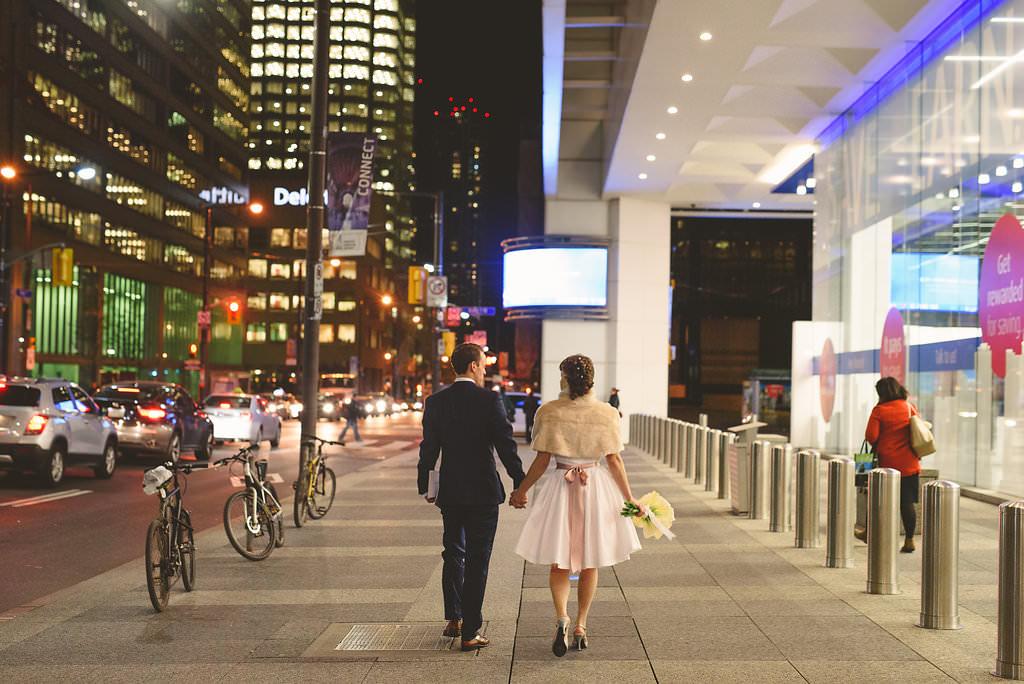 Toronto-Elopement-Photographer
