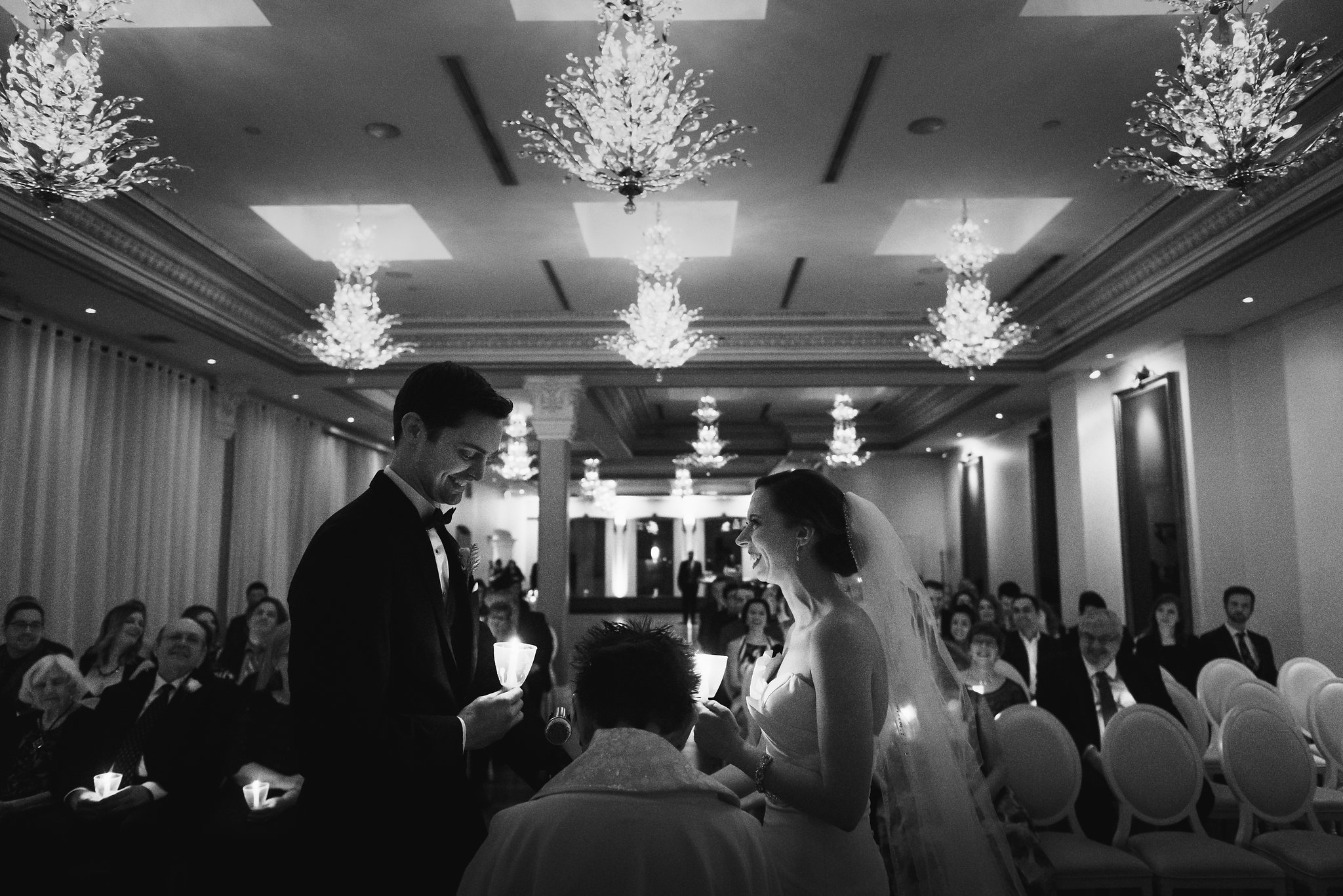 Toronto-New-years-eve-wedding