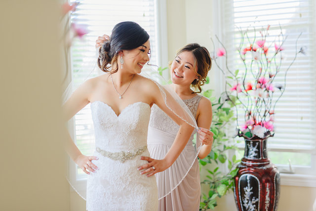 Adamson-Estate-Wedding