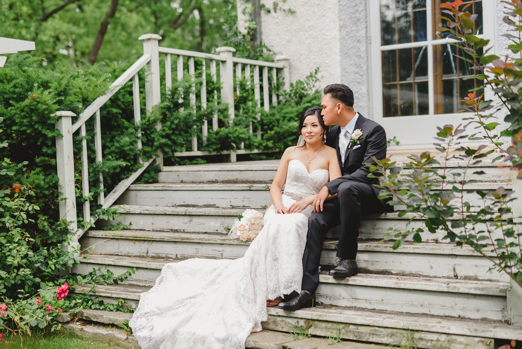 Mississauga-Adamson-Estate-Wedding-Photographer