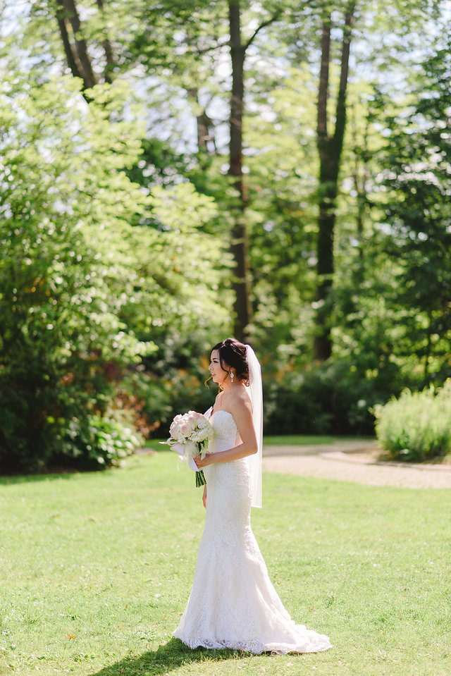 Damson-Estate-Wedding