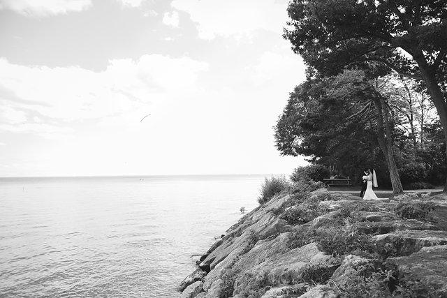 Admson-Estate-Wedding