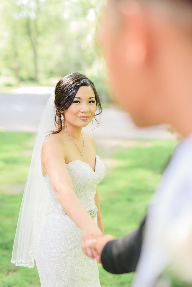 Toronto-Wedding-Photographer-Mississauga-Wedding