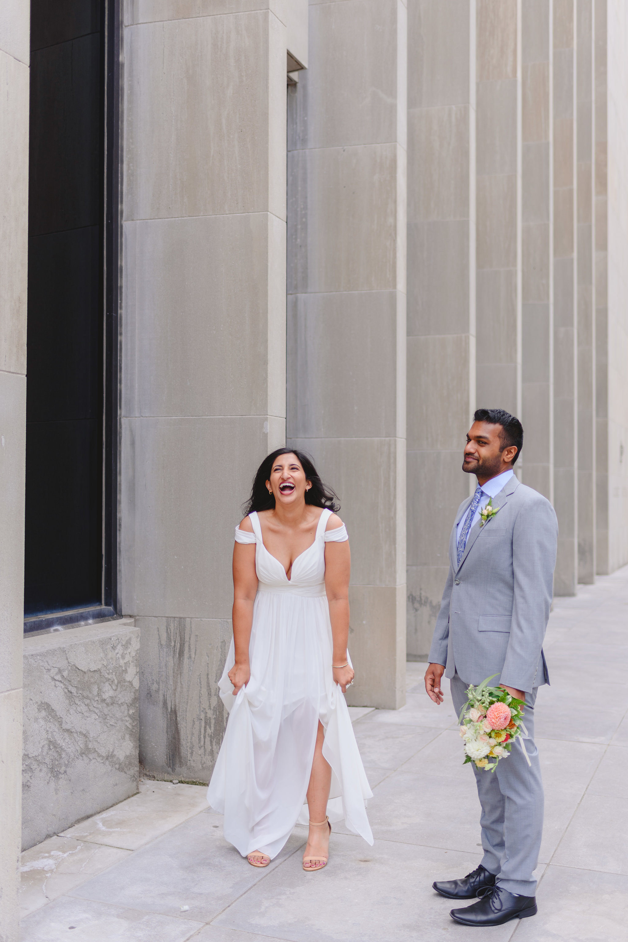 Toronto-City-Hall-Wedding
