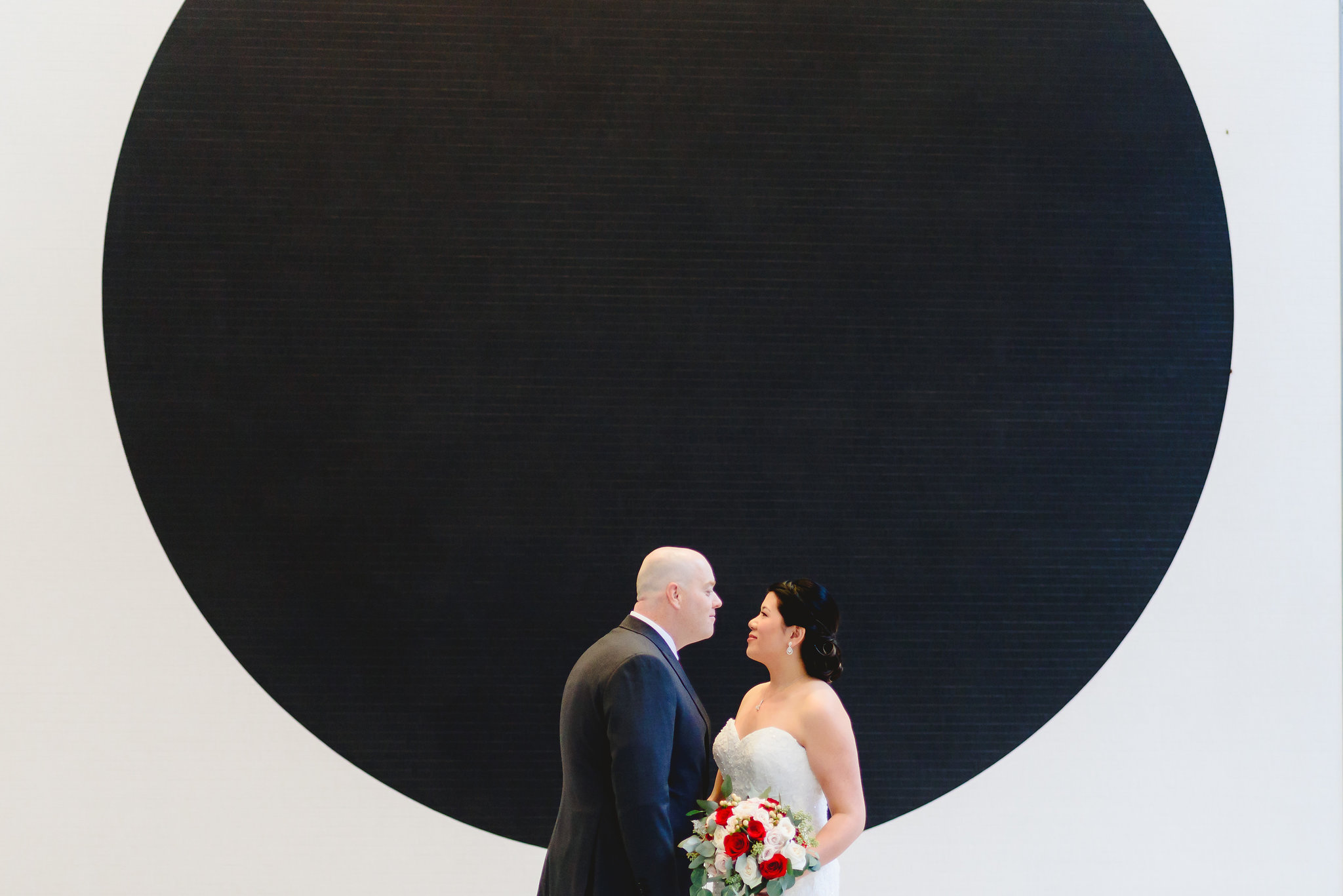 St-Regis-Toronto-Wedding