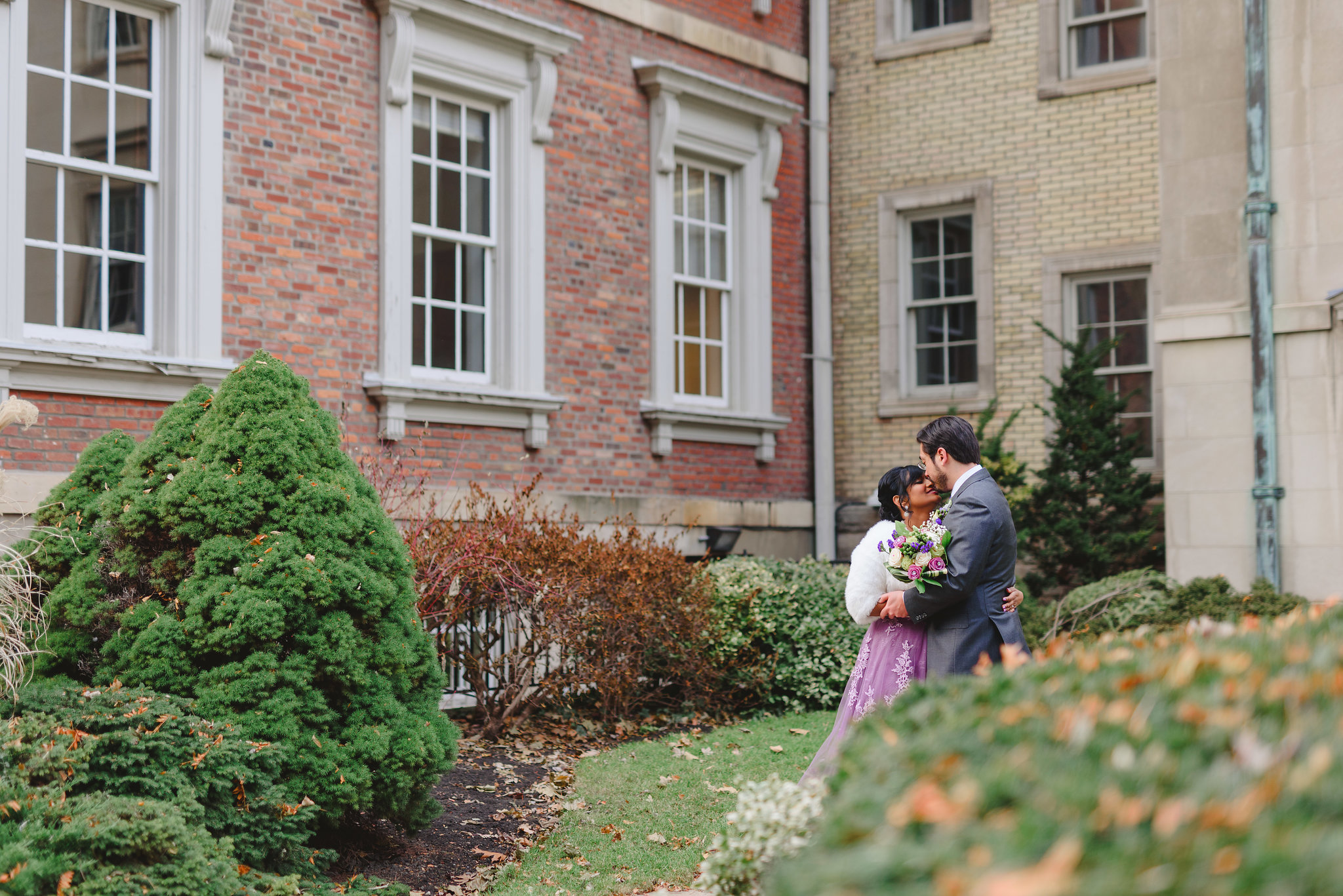 Toronto-Osgoode-Hall-Wedding