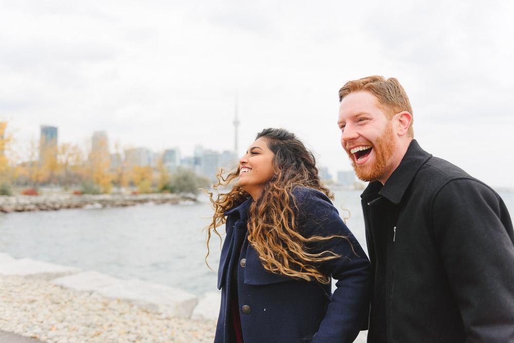 Toronto-proposal-photographer-toronto-proposal-photography