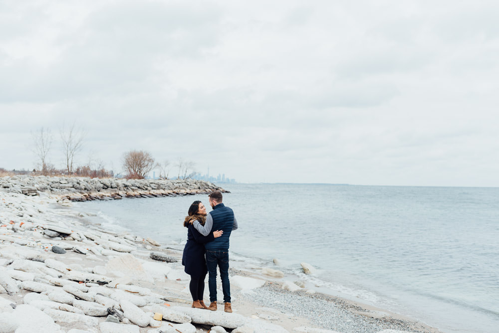 Toronto-wedding-photographer-adventure-engagement-session