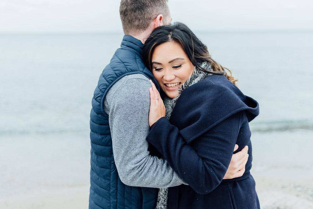 Toronto-wedding-photographer-adventure-engagement-session