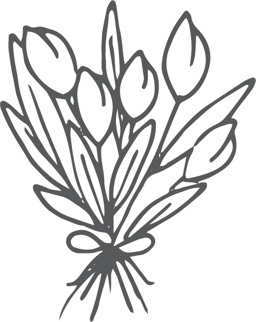 Wreath-by-Crocus-Paperi