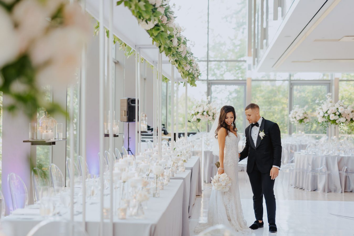 Toronto-royal-conservatory-of-music-wedding