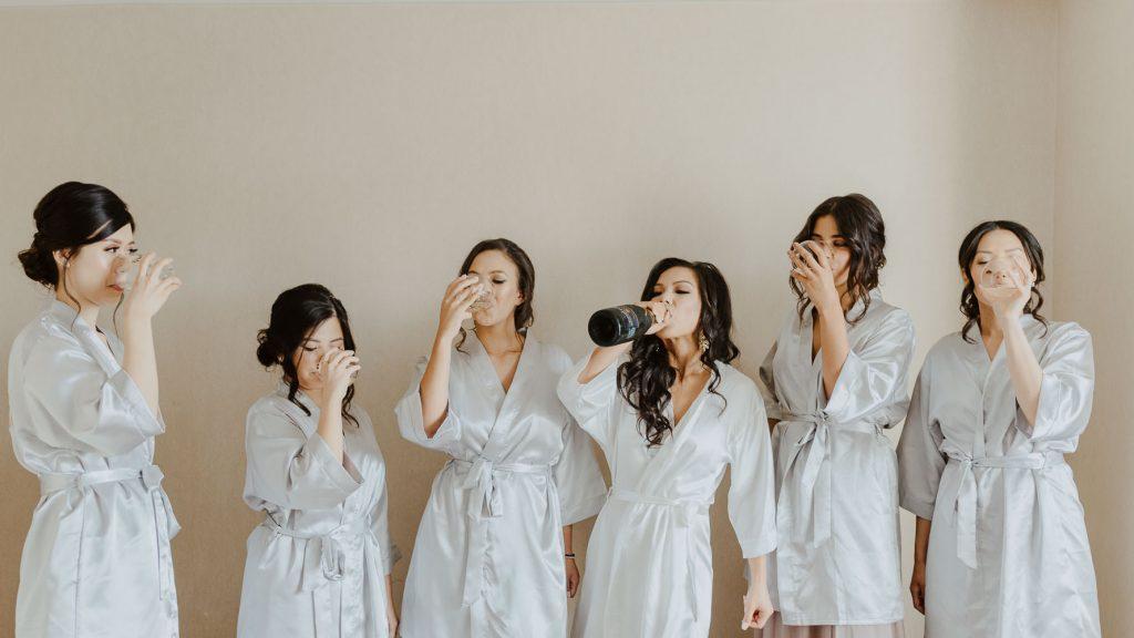 Toronto-wedding-photographer-royal-conservatory-of-music-wedding