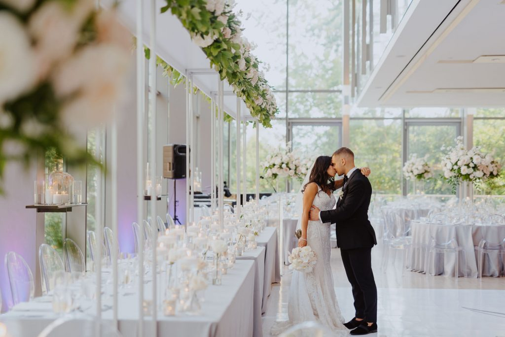 wedding-at-the-royal-conservatory-of-music-Toronto
