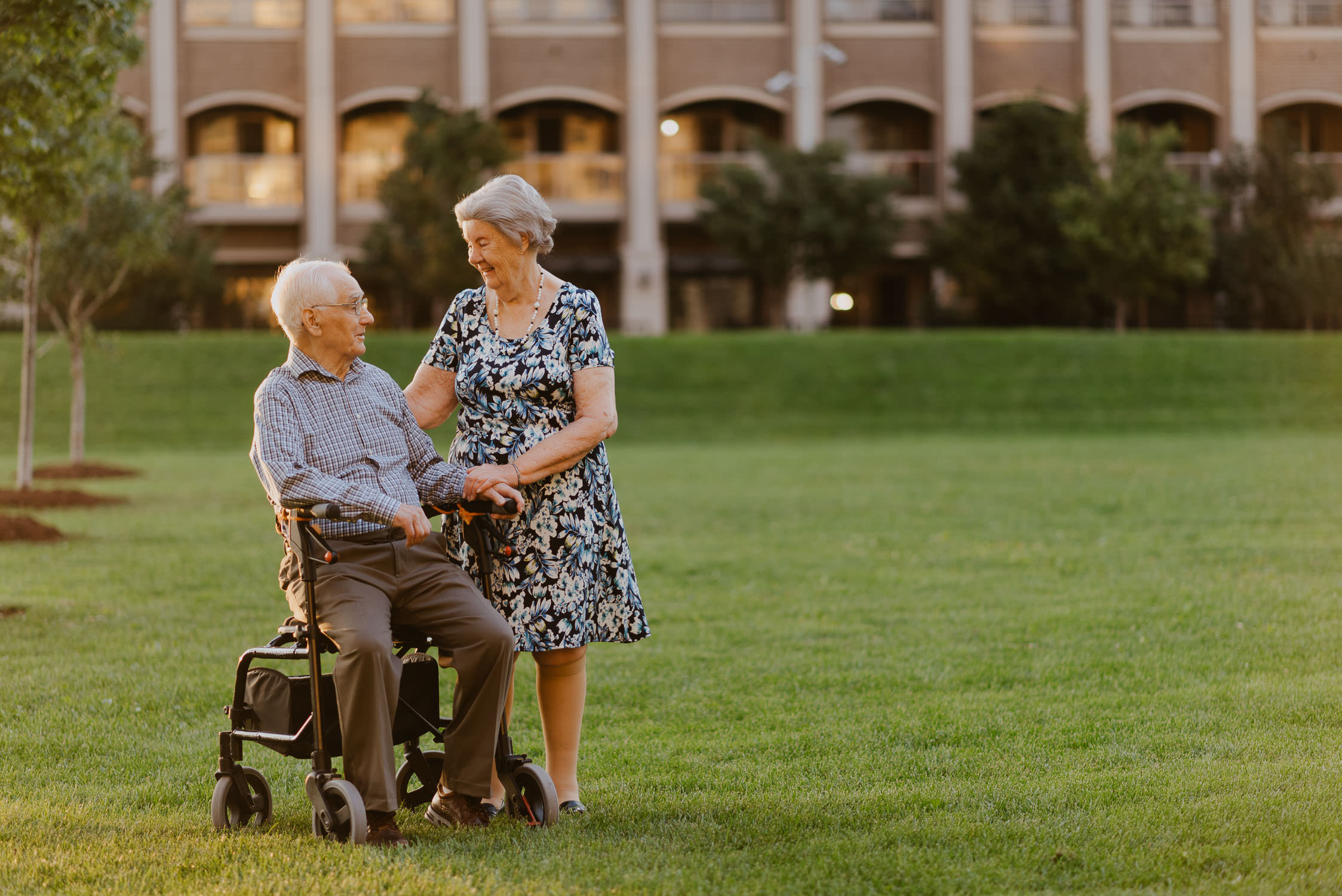 Toronto-lifestyle-photographer-elderly-couple-session