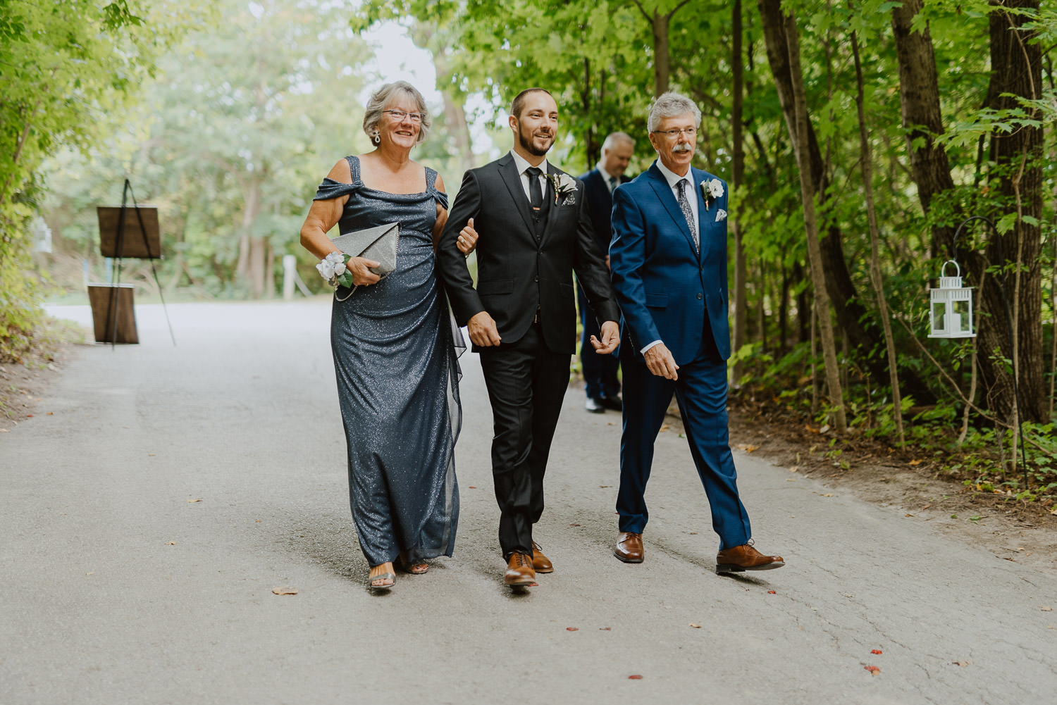 Toronto-wedding-photographer-kortright-centre-wedding