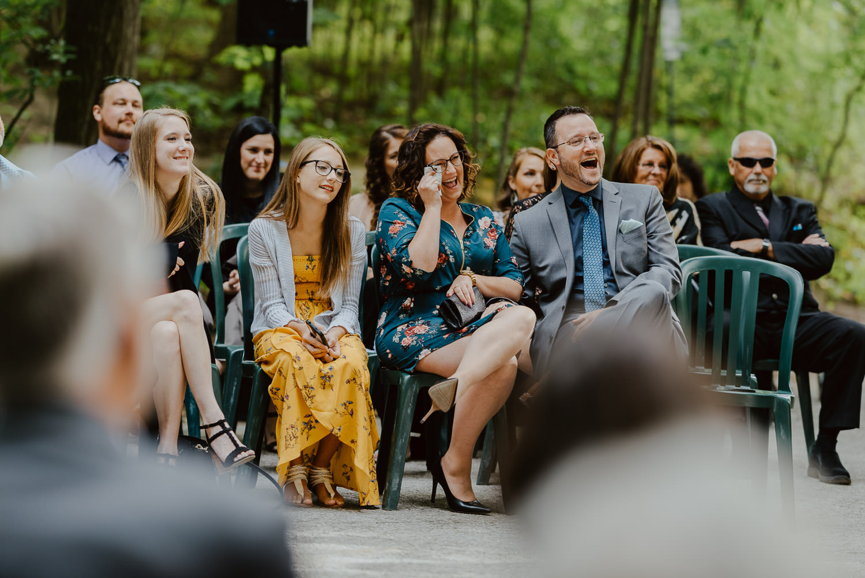 Toronto-wedding-photographer-kortright-centre-wedding-photos