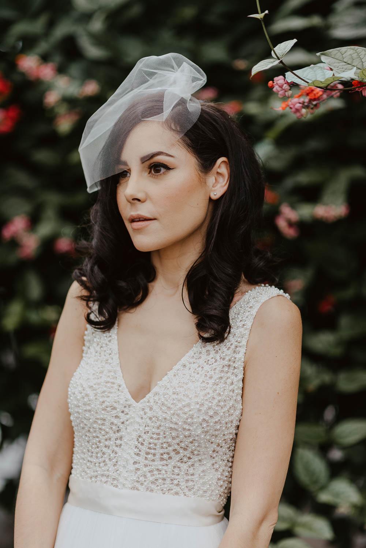 Newmarket-wedding-photographer-madsens-greenhouse-wedding
