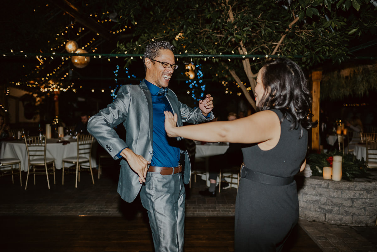 madsens-greenhouse-wedding-photos