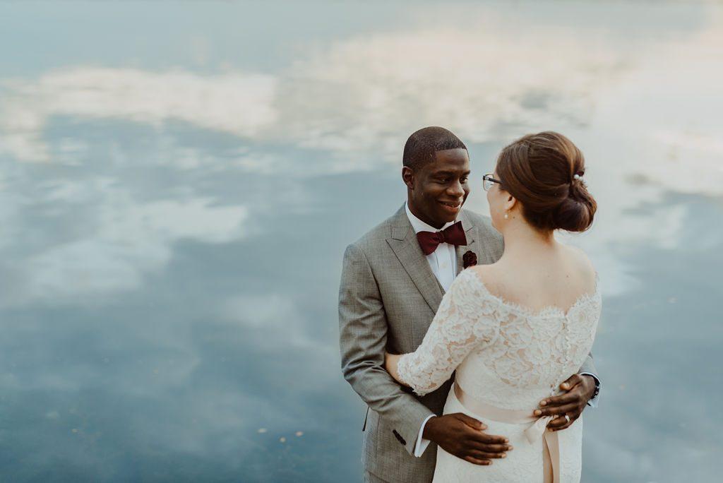 the-henley-room-wedding-Toronto-wedding-photographer