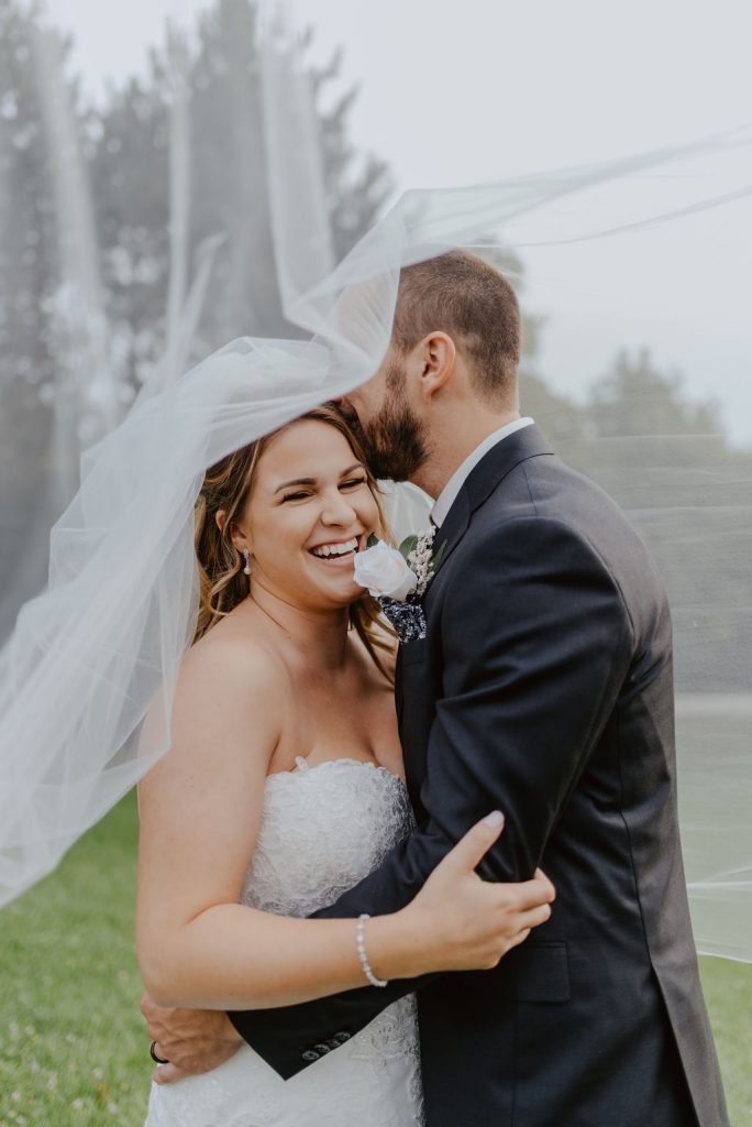 kortright-wedding-Toronto-wedding-photographer