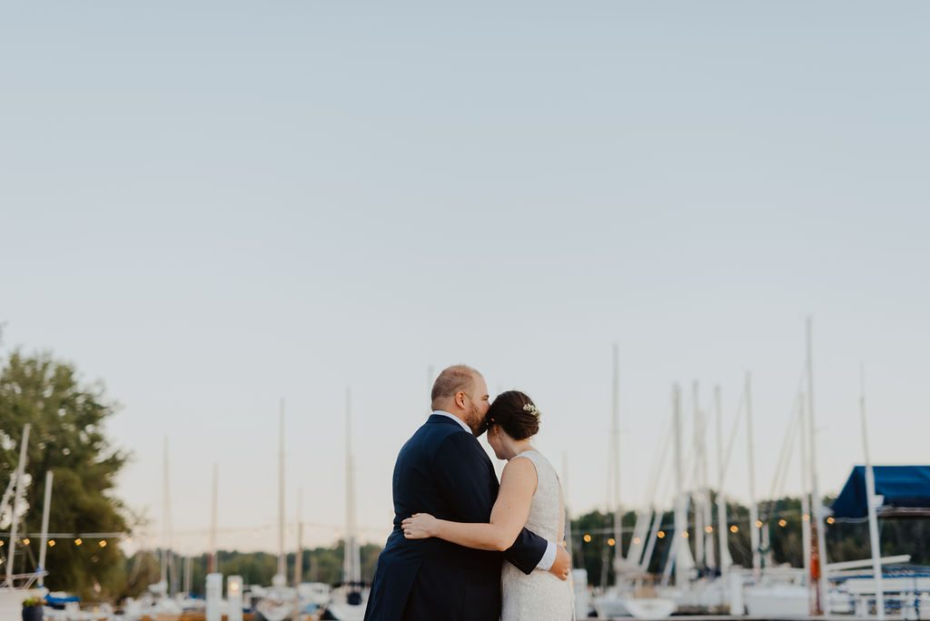 Toronto-Island-Yacht-Club-wedding