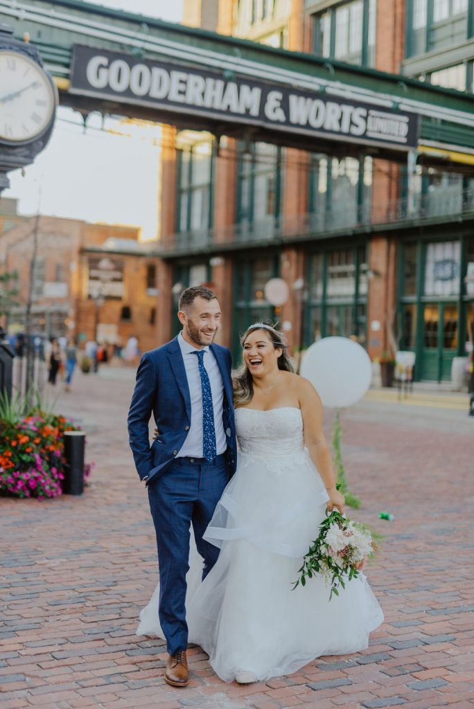 Balzacs-distillery-district-wedding-in-toronto