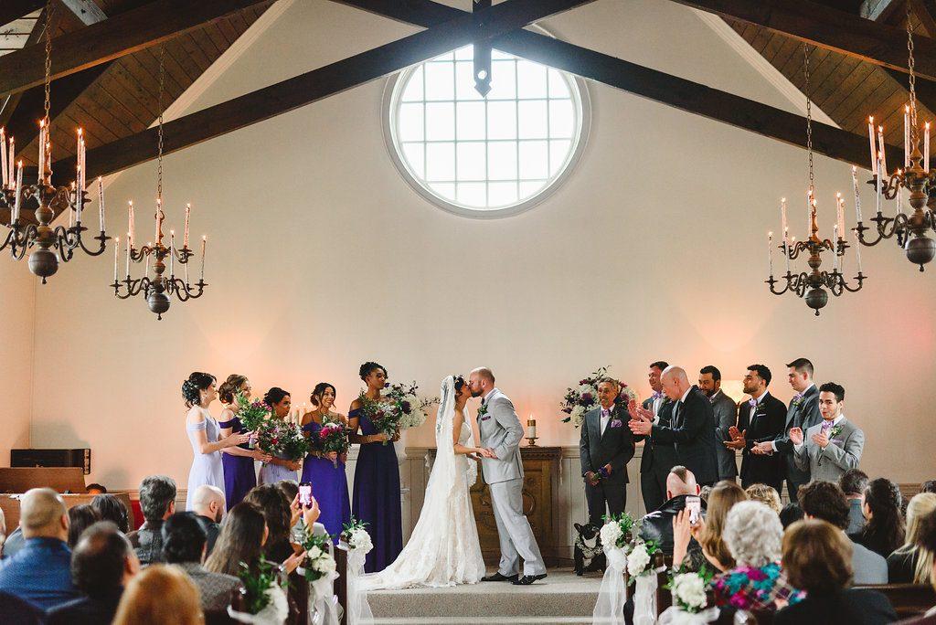 Winter-Doctors-house-wedding-in-Toronto