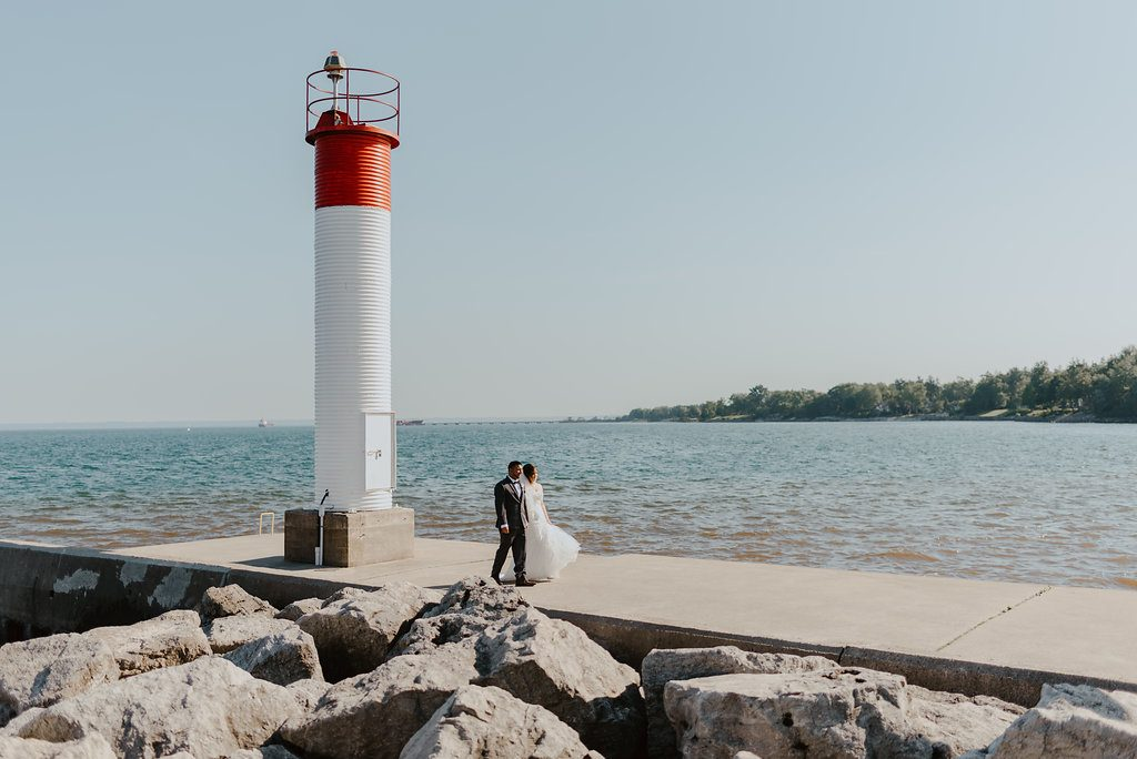 Harbour-Banquet-and-Conference-Centre-wedding-photos