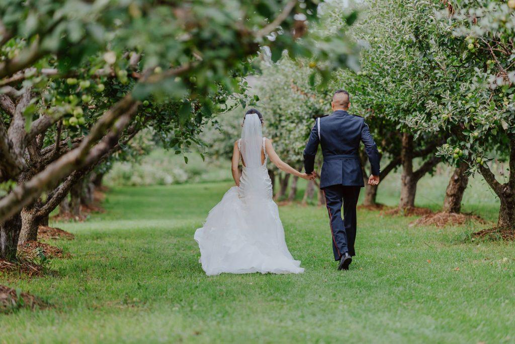 Markham-museum-wedding